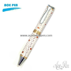 Wholesale Twist Ballpoint Pens