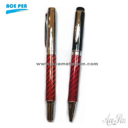 quality-Carbon-Fiber-Pen