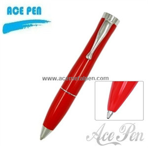 Luxury China Red Pen 009