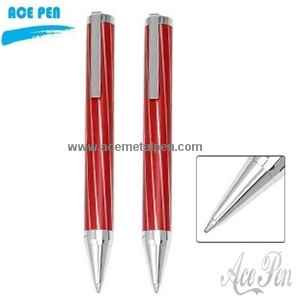 Hot Selling Pens 004