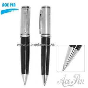 Hot Selling Pens  012
