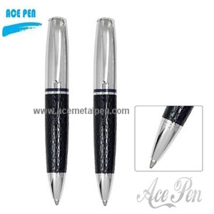 Hot Selling Pens  017