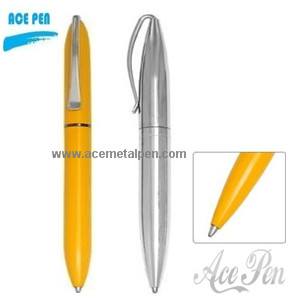 Hot Selling Pens  019