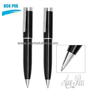 Hot Selling Pens 025