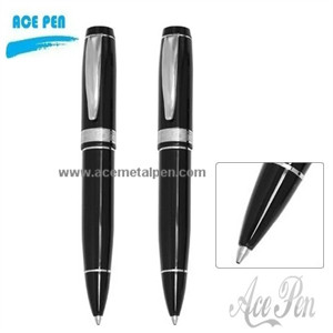 Hot Selling Pens  035