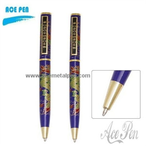 Hot Selling Pens 036