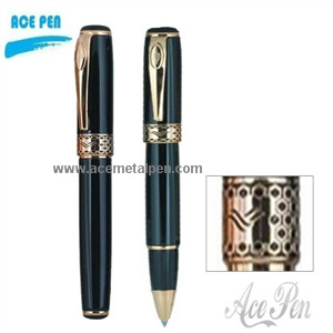 Hot Selling Pens  042