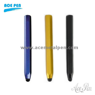 Universal Capacitive Touchscreen Stylus Pen