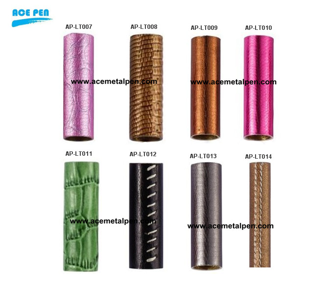 China Pen Tubes Manufacturer