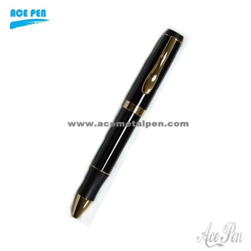 Twist Ball Pen