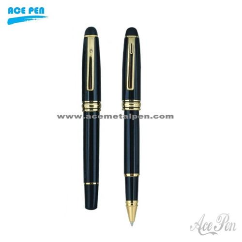Hot Selling Gift Twin Pens